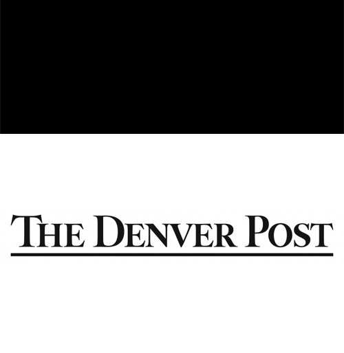 The Denver Post Coverage