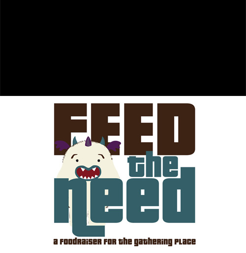 Feed the Need Design