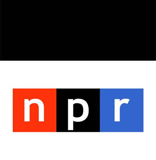 NPR Coverage