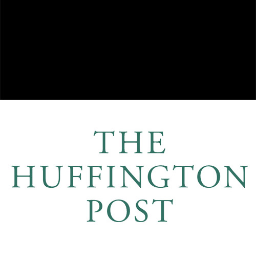 Huffington Post Coverage