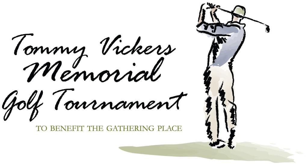 Vickers Memorial Tournament